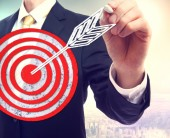 Astuces Marketing